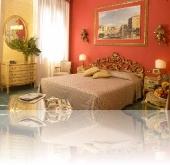 Hotel Amadeus 0